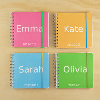 From our sponsor: win a $45 personal-planner.com.au voucher!